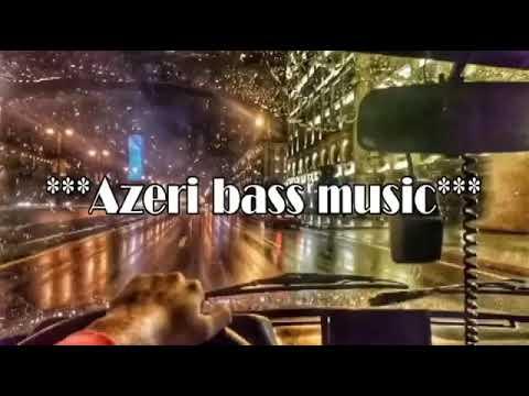 Şöhrət Məmmədov - Mashup 2 (Official Audio)