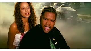[720p] Bone Thugs-N-Harmony - The Weed Song