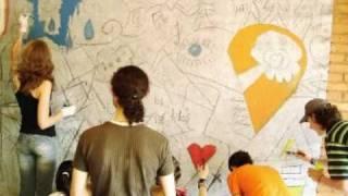 """Jornadas Solidarias """"Argentina Somos Tod@s"""" Puerto Rico Misiones 2007"""