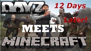 Dayz Meet