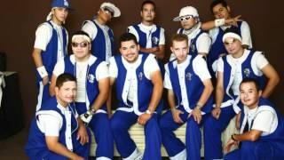 El Baile Loco - El Orkeston Loko