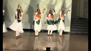 I love my India.