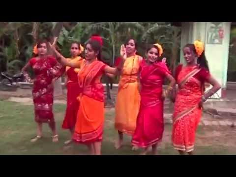 Nai Jaibe Nai Jaibe Bhojpuri Shiv Bhajan By Sharda Sinha, Vandana [Full Video Song] I Bol Bum