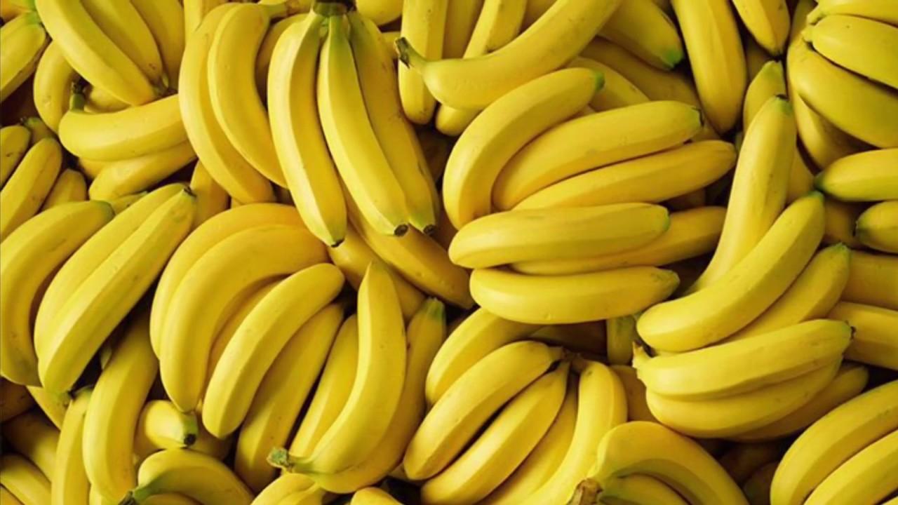 Bananas and Fun... #2AStrong #Community #Bananas
