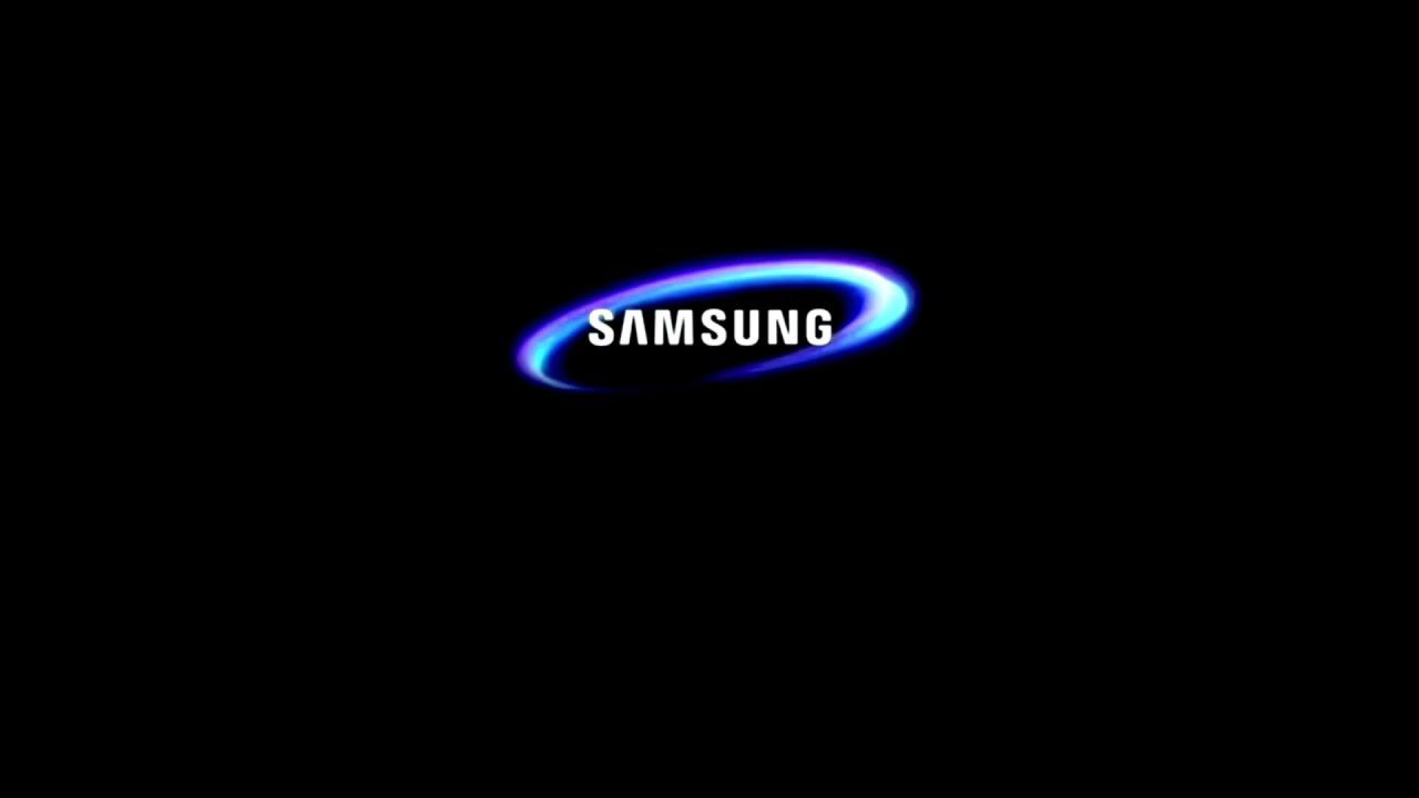 3d Animations Wallpapers Gif All Samsung S Series Boot Animation Youtube