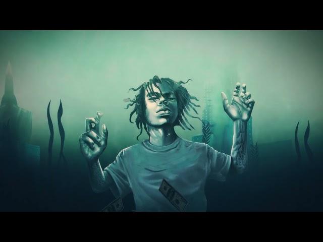 YBN Nahmir - Politics (feat.G Herbo & DaBoii) [Official Audio]