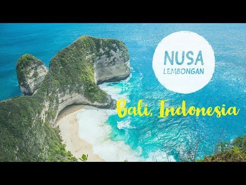 Nusa Lembongan Your Videos on VIRAL CHOP VIDEOS