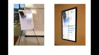 Webinar  Using gamification to encourage travel behavior change 16 07 2014 18 02