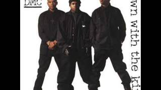 RUN D M C Down With The King 1993 FULL ALBUM