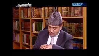 Questions about Islam   Faith Matters 112   Islam Ahmadiyya