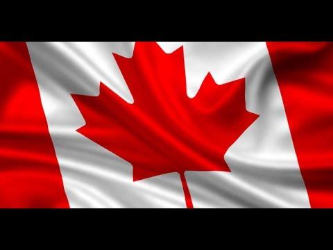 explication de quelques programmes d'immigration au canada et au quebec