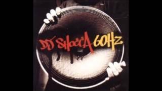 Instrumental Beat Dj Shocca - Danno & Masito - Coltelli