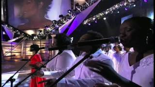 CeCe Winans Sings---'No One'--(Live)