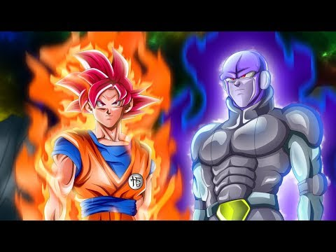 Bye Bye Universe 10! Dragon Ball Super Tournament of Power Update
