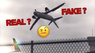 A320 NA CHINA: REAL OU FAKE? APRENDA A IDENTIFICAR   Aerocast