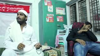 CYANIDE GOPURAM- A Sandeep Munigadapa