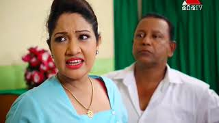 Medi Sina Sirasa TV 21st April 2018 Thumbnail
