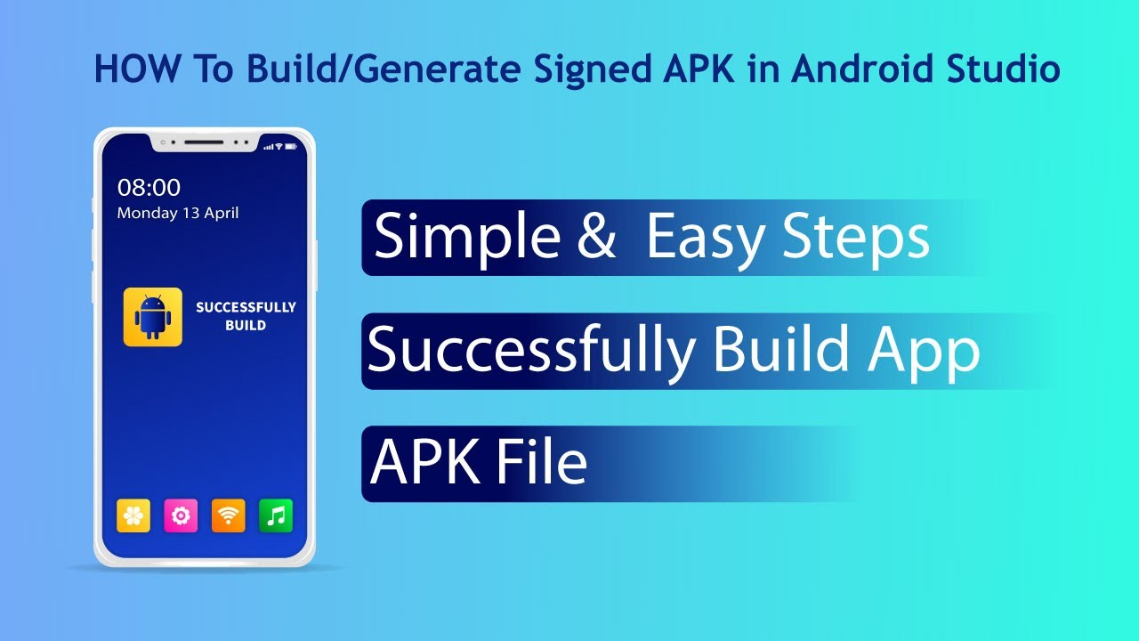 among as signed apk