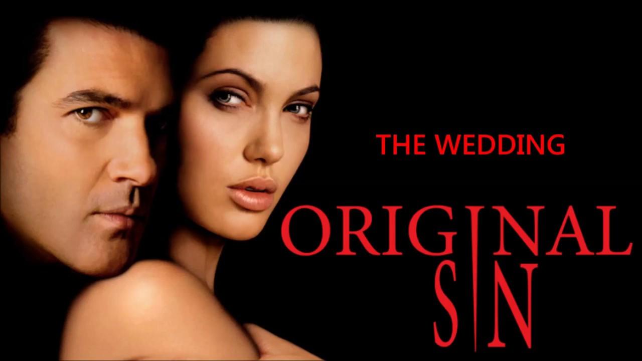 Download Marriage -Original Sin (2001), Angelina Jolie