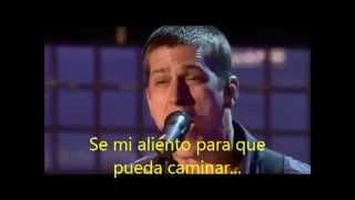 Rob Thomas - Bent Acoustic Subtitulada