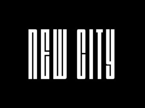 TEASER 2/2 NEW CITY (nct Dance Cover) From BOGOR INDONESIA