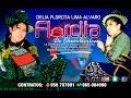 FLORCITA DE CHUMBIVILCAS  - PRIMICIA   2015