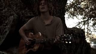 Смотреть клип Cody Lovaas - Lie