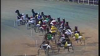 Vidéo de la course PMU PREMI HEMBER VOG