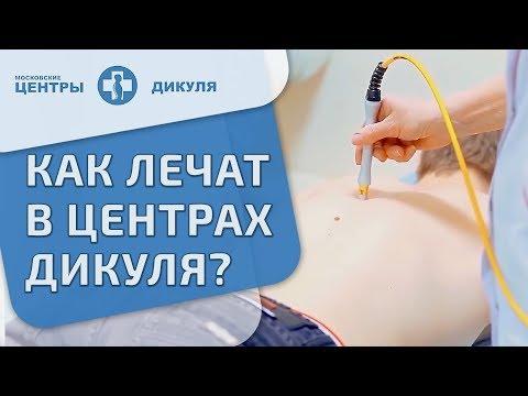 🎉  Уникальные методики лечения позвоночника и суставов. Лечение позвоночника и суставов. 12+