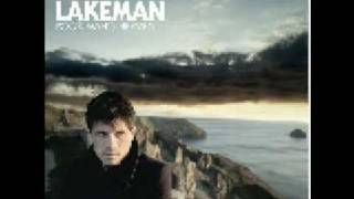 Watch Seth Lakeman Ill Haunt You video