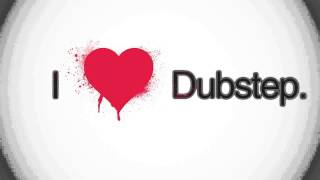 10 minute Dubstep Mix