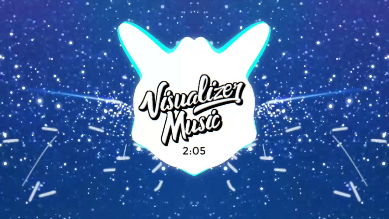 Download Hatsune Miku - Levan Polkka (Vigotty Remix)
