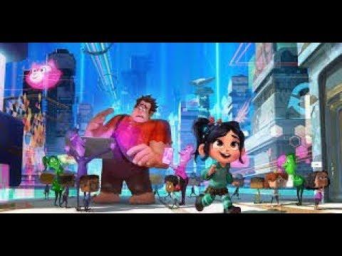 Қазақша мультфильмдер  топтамасы онлайн қарау