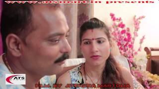 Kumaoni DJ Song 2017 ! Mely Janchu Ladhhakh Border ! Jiwan Kohli & baby Priyanka ¦ hd