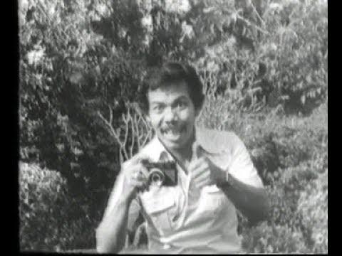 Sarana Niaga / Iklan Jadul Tahun 1978-1979 Original TVRI