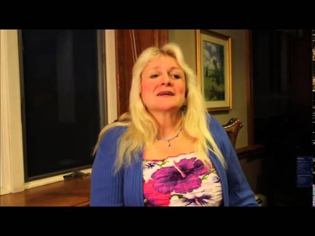 Amvets Warrior Transition Workshop - FreedomandHonor.org