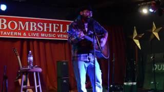 Jason Fitch.....Oxycontin Noose (Acoustic Live)