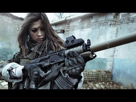 russia-sniper-meilleur-film-d'action-complet-en-francais