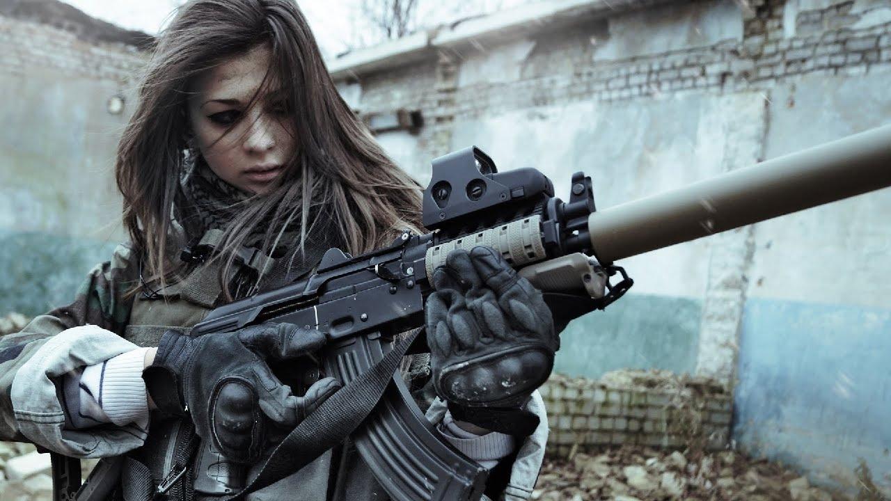 Sniper Film
