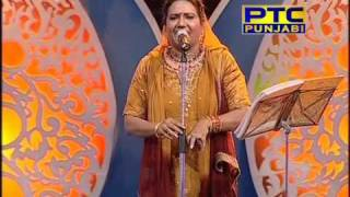 "Video sarvjeet kaur sing's ""Maaye Ne Mayee Teri Laadli"" . 9888521761 download MP3, 3GP, MP4, WEBM, AVI, FLV Oktober 2018"