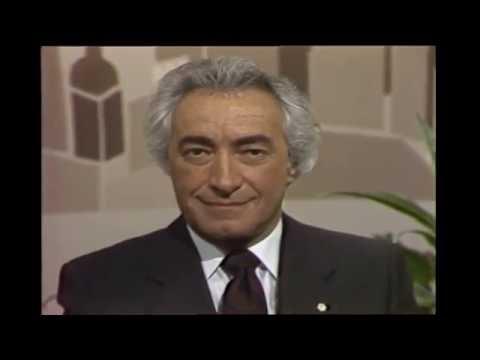 Webster! Full Episode February 22, 1985