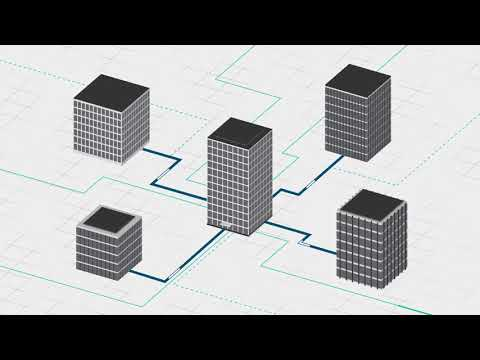 Demo — ZAP Data Hub two-minute intro