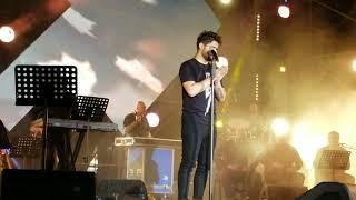 Nassif Zeytoun - Kello Kezeb HD - Beirut Holidays 2019 ناصيف زيتون - كلو كذب