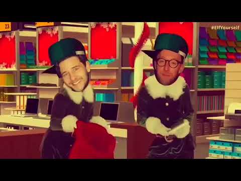 Alvarez Kings - Last Christmas