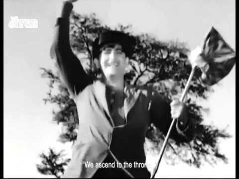 Mera Joota Hai JapaniShree 420 1955 Engl Subtitles