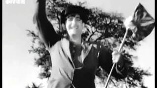 Mera Joota Hai Japani   Shree 420 1955 Engl Subtitles