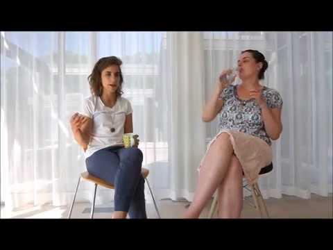 Ova Vlog 43: Parental Leave in Germany