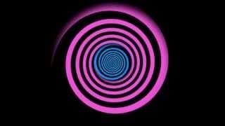 Dog Hypnosis Redux (Remastered) - Hypnotic Trance Transformation
