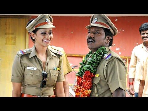 சோகத்தை மறந்து வயிறு குலுங்க சிரிக்க இந்த காமெடி-யை பாருங்கள் | Karunas Comedy | Tamil Comedy Scenes