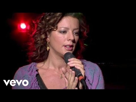 Sarah McLachlan - River (Clear Channel Stripped Raw and Real)